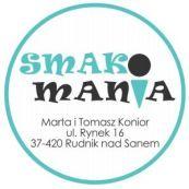 smako_mania